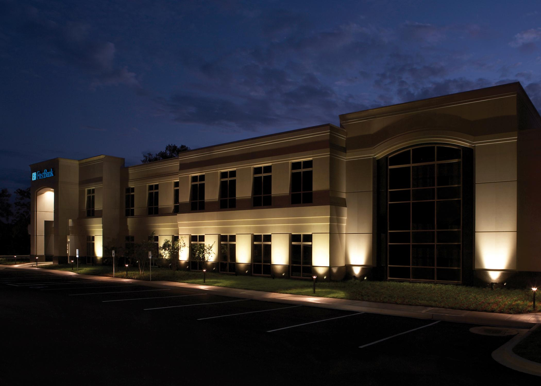 Outdoor lighting commercial building outdoor lighting ideas outdoor aloadofball Images