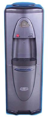 Office Water Products - Coast Water Conditioning & Plumbing