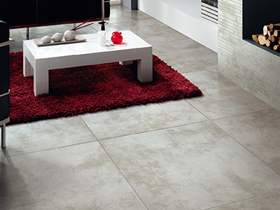Tile Flooring - The Tile & Stone Market of Broward