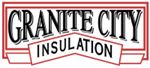Granite City Insulation Inc.  ProView
