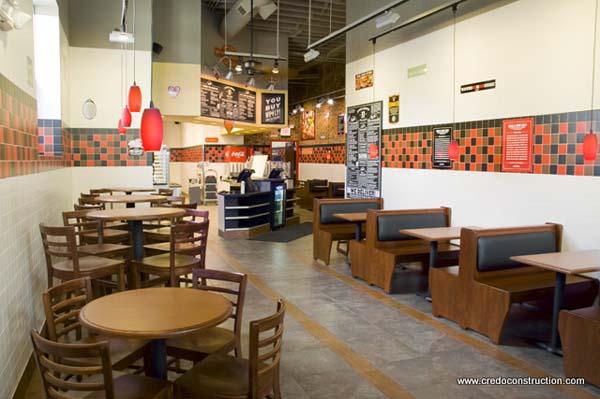 Southern Tile Amp Stone Inc Jackson Georgia Proview