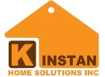 Kinstan Home Solutions, Inc. ProView