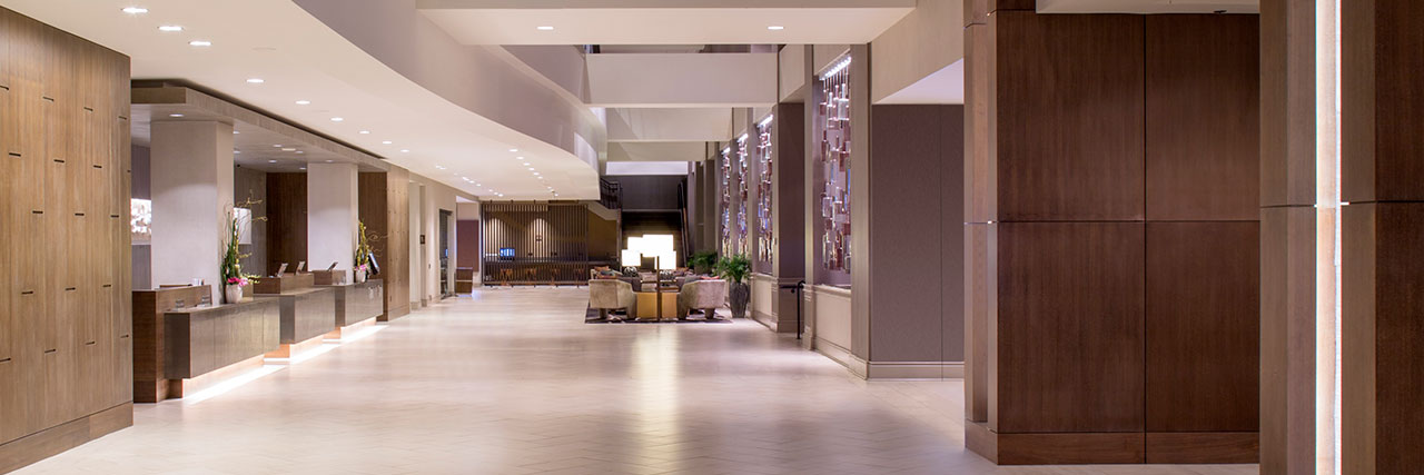 Abbey Flooring Inc Elk Grove California Proview