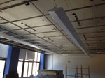 Cedar Center North - Spartan Electrical, Inc.
