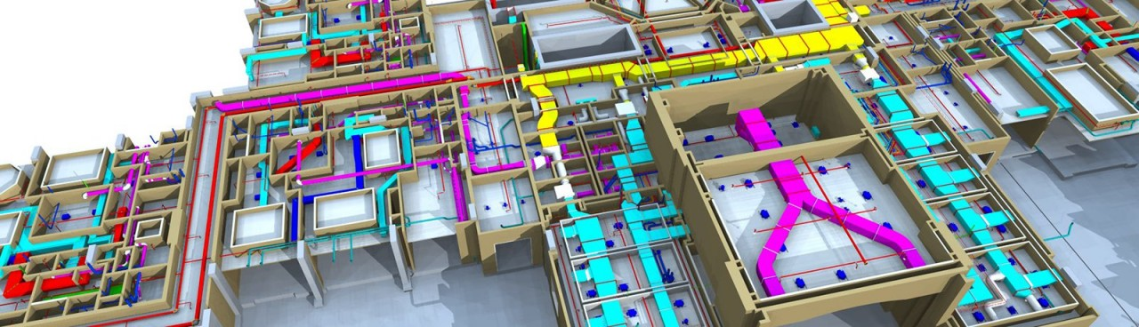 Western States Fire Protection Co Fire Sprinkler System Design 3d Modeling For Suppression Systems Image Proview