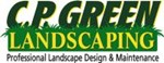 C.P. Green Landscaping ProView