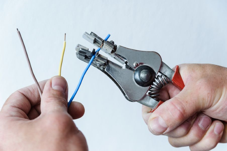 Innovative Electrical Amp Mechanical Services Marlboro