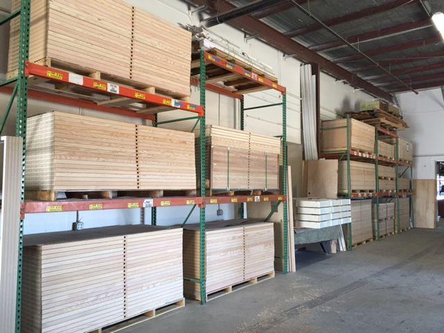Commercial Door Amp Frame Service Inc Apopka Florida