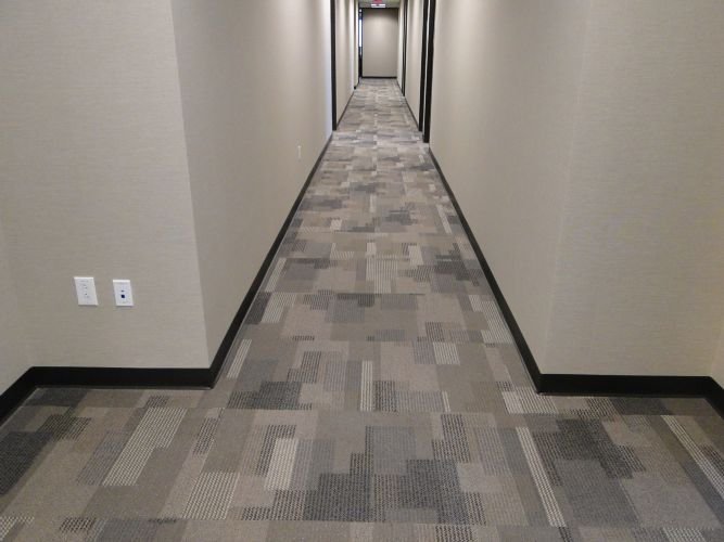 Flooring Services In Houston : Gulf coast flooring services houston texas proview