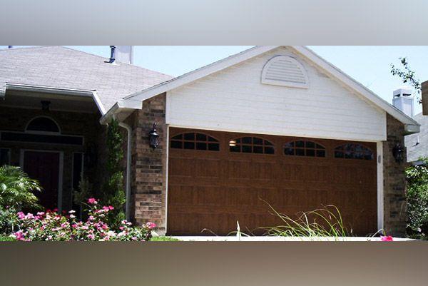 Artex Overhead Door Overhead Doors Artex Overhead Door