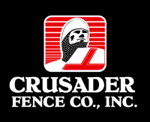 Crusader Fence Co., Inc. ProView