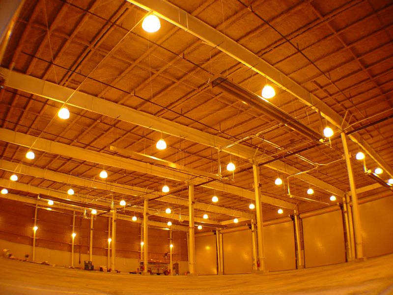 K-13 Soundproofing and Insulation - Retrotherm Insulators, Inc.