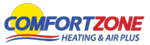 Comfort Zone Heating & Air Plus ProView