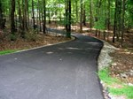 Services - RDU Paving Inc.