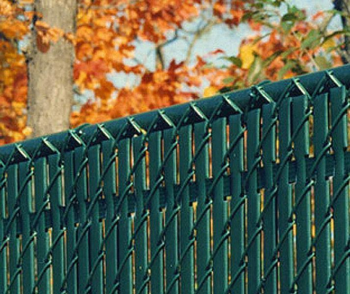 Challenger Fence Inc Paterson New Jersey Proview