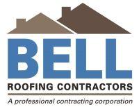 Bell Roofing Contractors ProView
