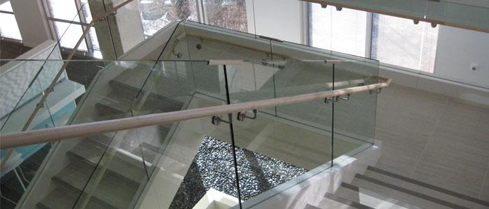 Binswanger Glass Virginia Beach Va