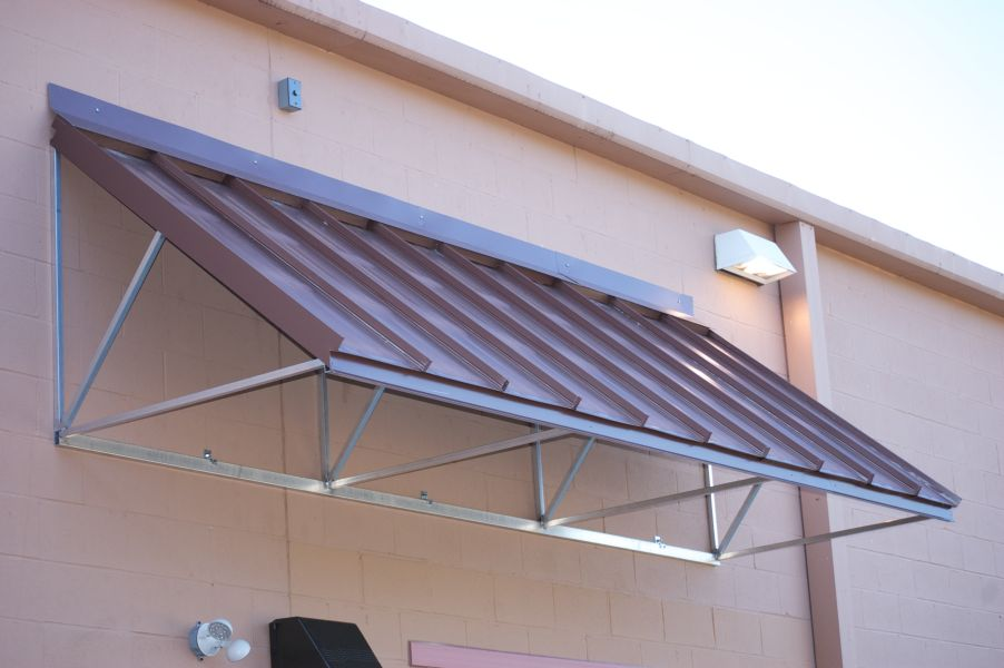Ohio Awning Amp Manufacturing Co Image Proview