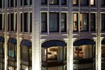 Godfrey Hotel, Boston MA-Exterior Restoration  - P.J. Spillane