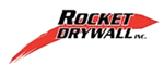 Rocket Drywall Inc. ProView