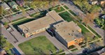 Charles A. Wacker Elementary School Photo 1 - M. Cannon Roofing Co. LLC