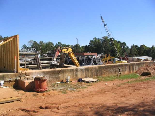 Standard demolition corporation tampa florida proview