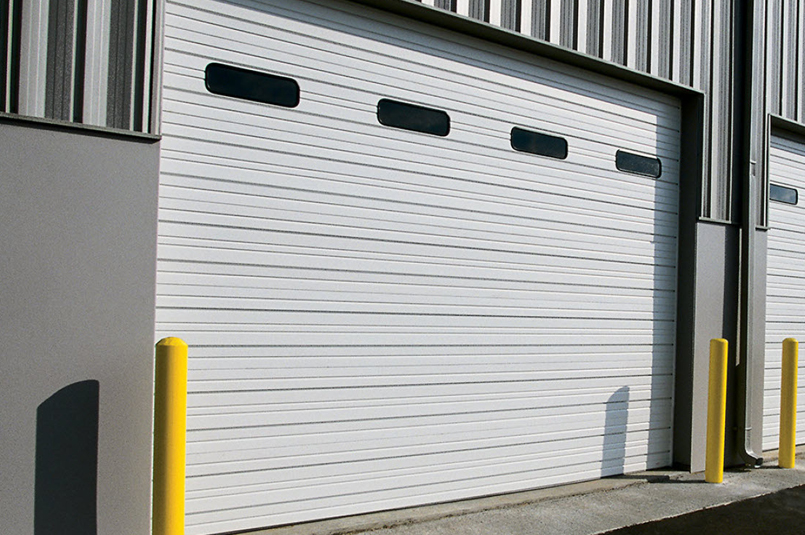 utah repair doors door overhead garage company
