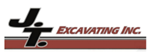 J.T. Excavating, Inc. ProView