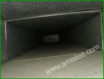 Services - Amistee Air Duct Cleaning