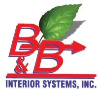 High Quality B U0026 B Interior Systems, Inc. ProView