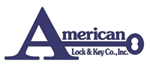 American Lock & Key Co., Inc. ProView