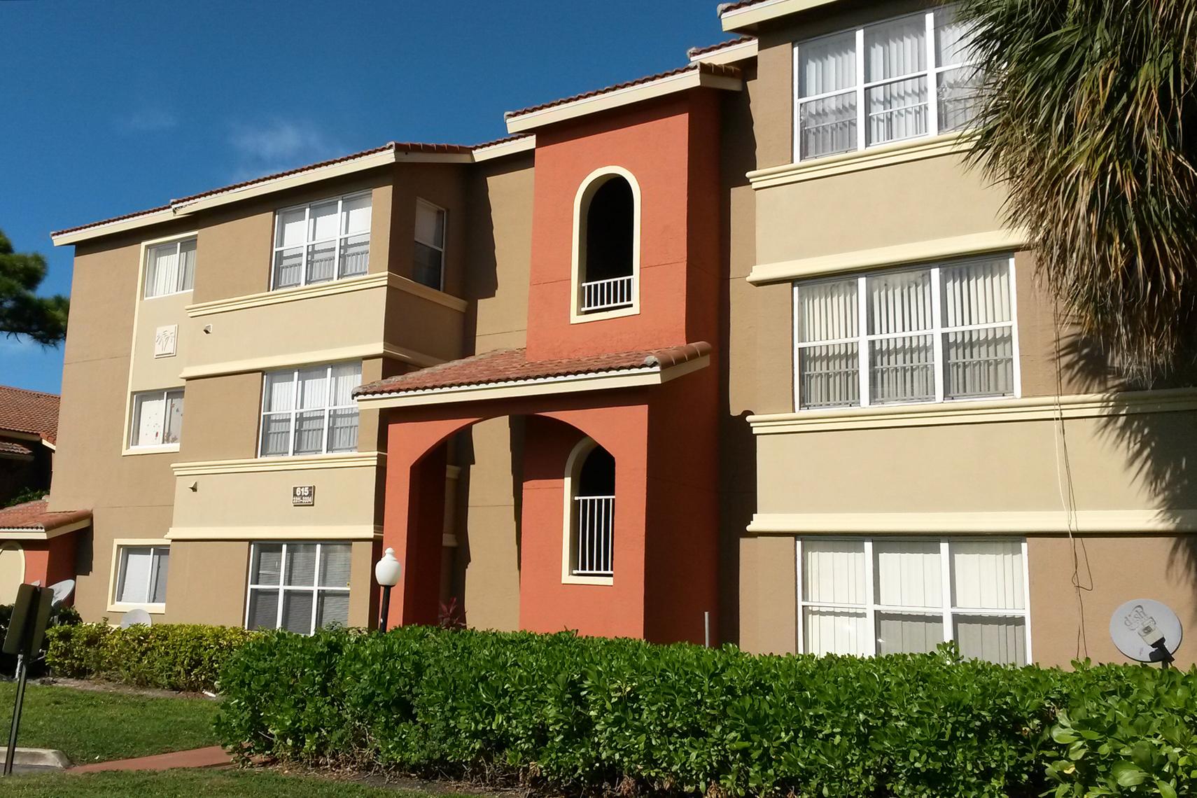 Miami Foam Design Florida Products Architectural