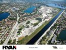 Ryan Incorporated Southern ProView project portfolio for Aventura Isles