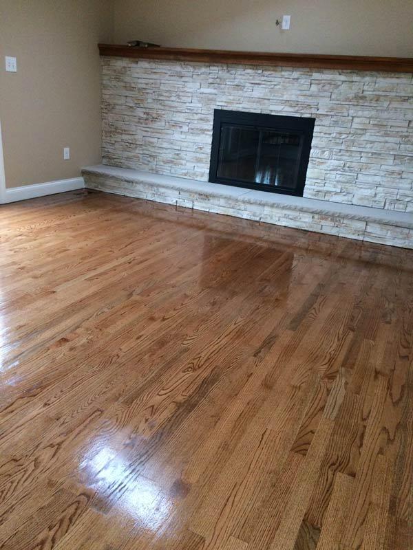 Hardwood Floors Unlimited, Inc. - Video & Image Gallery ProView - Wood Floors Unlimited WB Designs