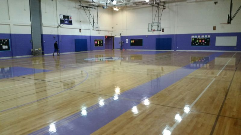 Weyer S Floor Service Inc Odenton Maryland Proview