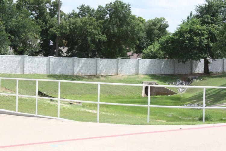 Hawk Construction Llc Princeton Texas Proview