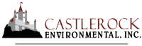 Castlerock Environmental, Inc. ProView