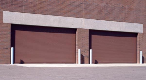 Lodi garage doors and more model 4100 image proview for Lodi garage doors and more in phoenix az