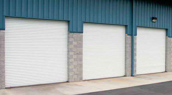 Walmart 2777 by in surprise proview for Lodi garage doors and more in phoenix az