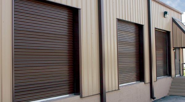 Lodi garage doors and more phoenix arizona proview for Lodi garage doors and more in phoenix az