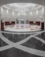 Hardscape Resurfacing Inc Glendale Arizona Proview
