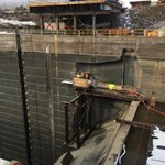 The Dalles Dam - Brothers Concrete Cutting, Inc.