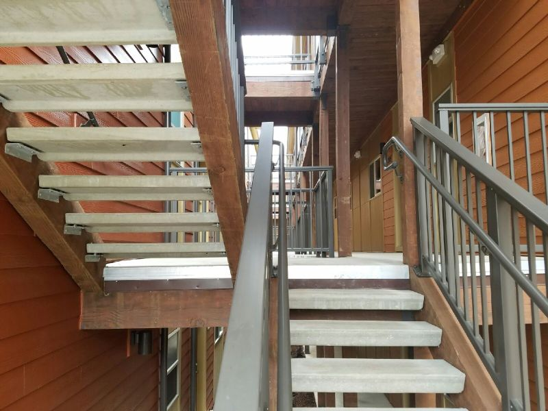 Diamond Precast Stairs Locations And Key Contacts Proview