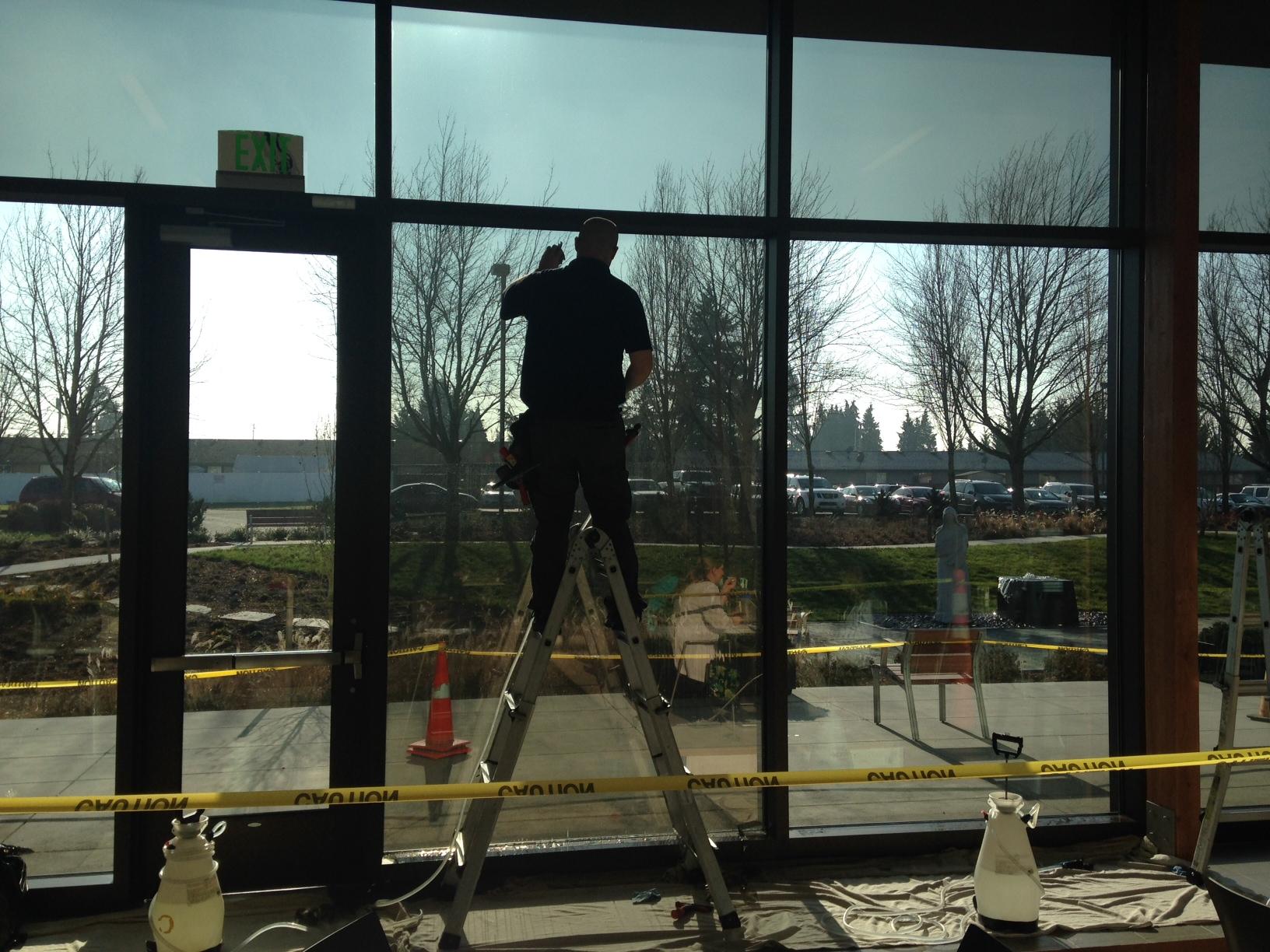 Abc sun control inc puyallup washington proview - Pellicole oscuranti per vetri casa ...