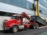 Roll-Off & Recycling - Dynamic Waste Systems, Inc.