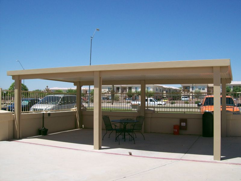 Sun City Awning & Patio - Video & Image Gallery | ProView