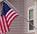 Services - American Flag & Pole Co.