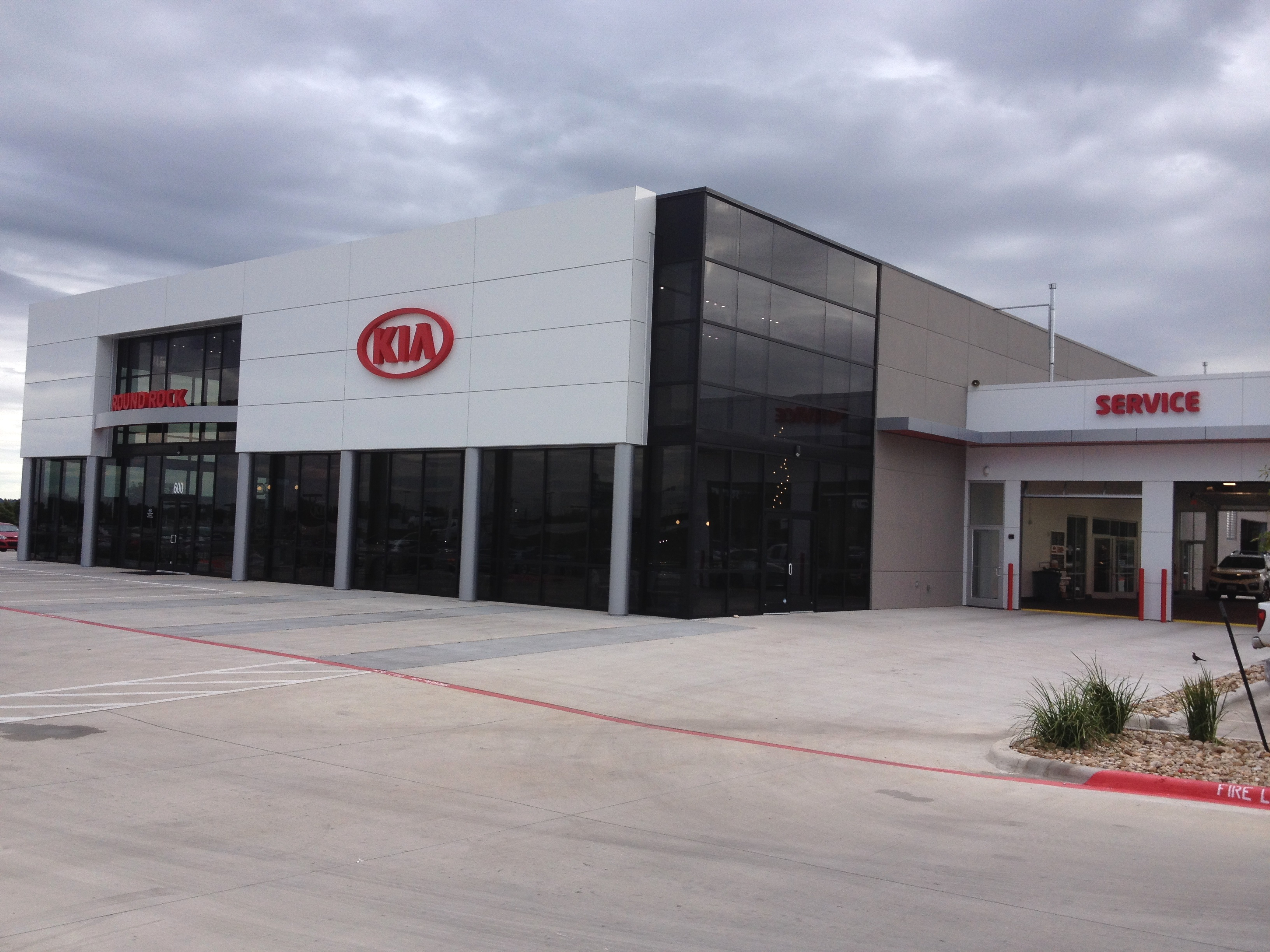 Mac Haik Dodge Temple Tx >> Jimsco Glass & Window, Inc. - Video & Image Gallery | ProView