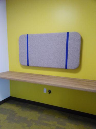 Wall Design Build Inc : Malwarebytes by in santa clara ca proview