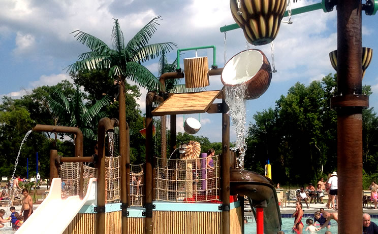 Playmore Recreational Products Amp Services Fort Myers